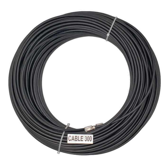 50 Foot Ethernet Cable