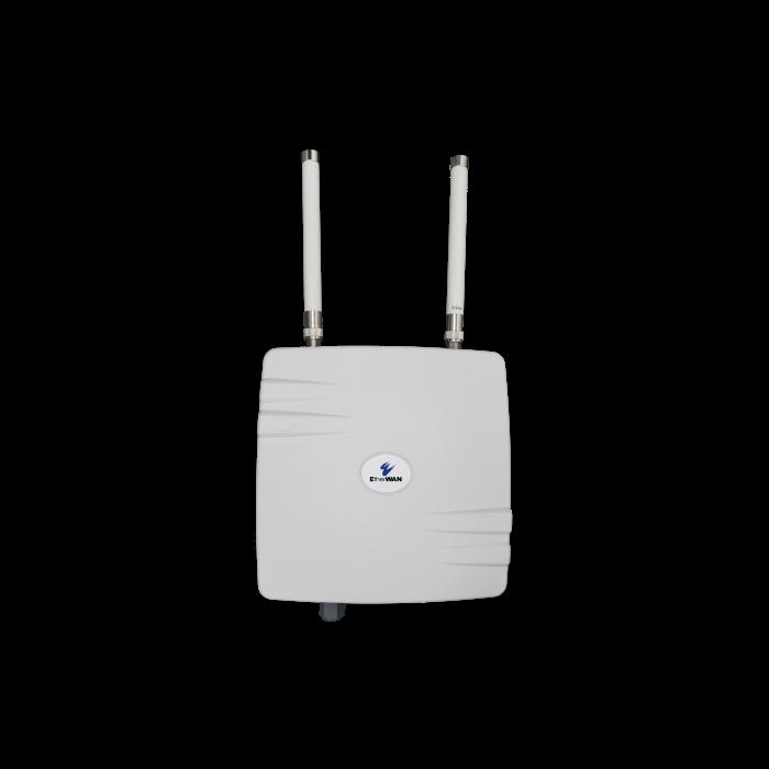 EW75200-1304 - Wireless AP/Bridge
