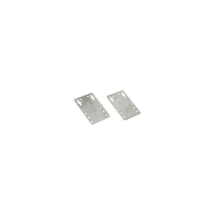 KP-AA96-480 - Panel mounting kit